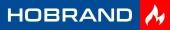 Intrinsically Safe Electric Fans : Ramfan ub atex ventilator hobrand algebra